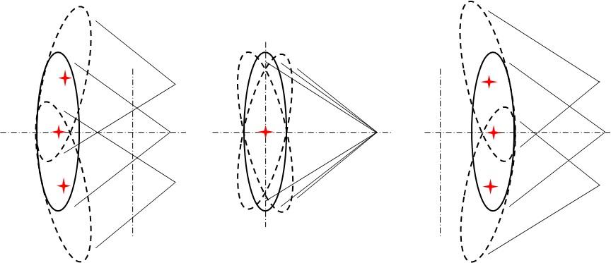 ノーダルスライド法.jpg