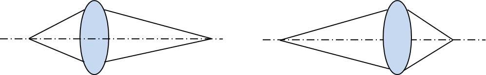 オートコリメータとは05.jpg